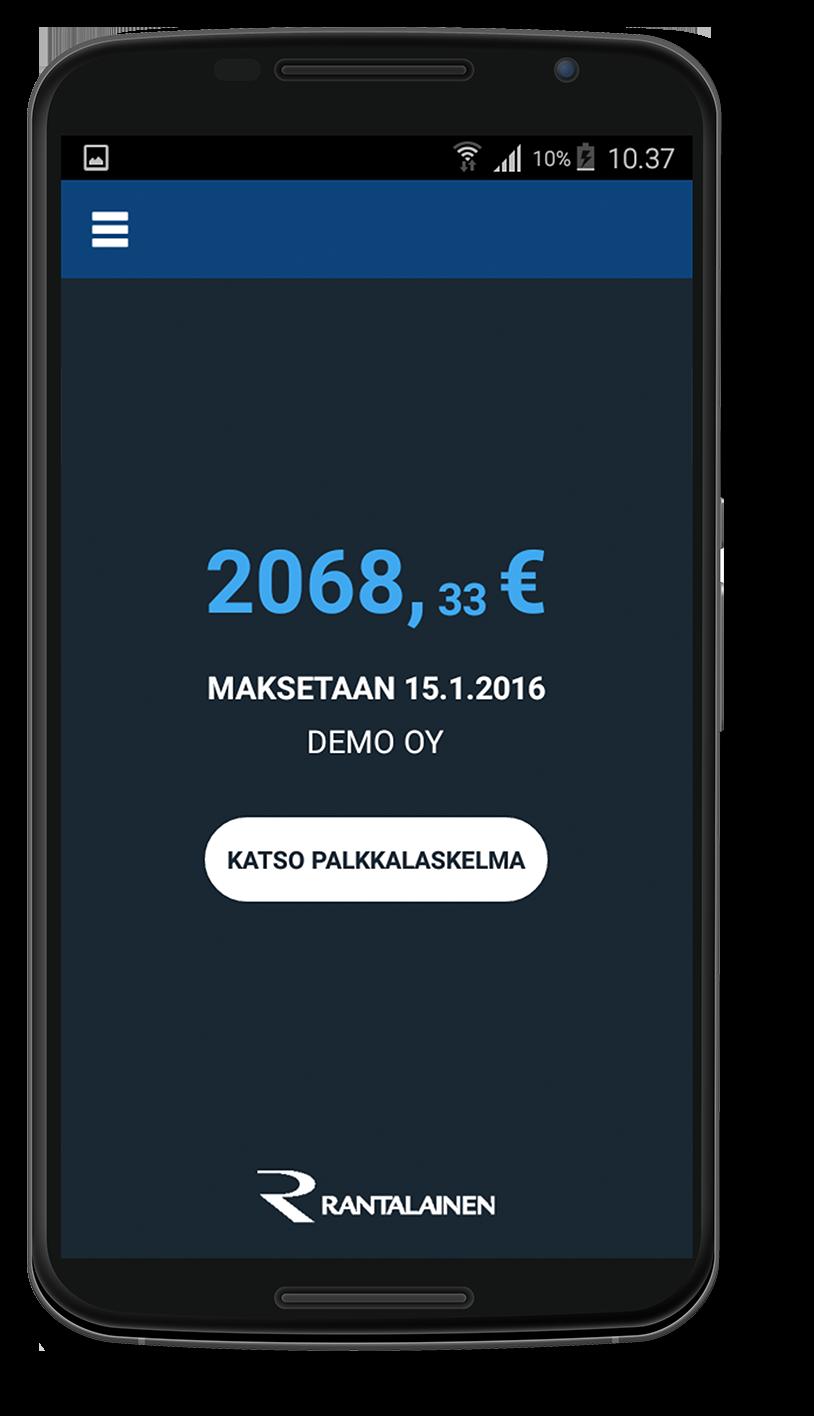 mPalkka_varjolla.png